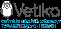 Vetika Weterynarz Kraków