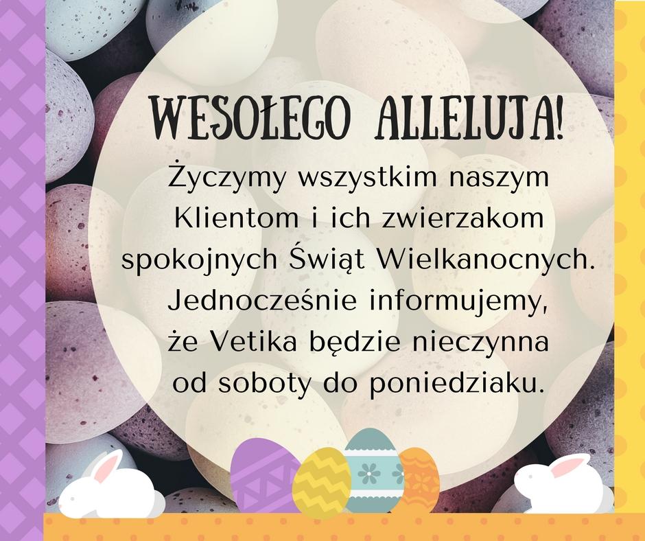 wesołego-alleluja-5.jpg