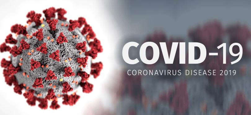 coronavirus-compressor.png